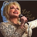 Dolly Parton - Live and Well (disc 2) album