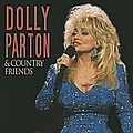 Dolly Parton - And Country Friends album