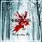 Eisblume - Unter dem Eis album