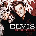 Elvis Presley - Elvis Christmas альбом