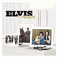 Elvis Presley - Elvis By The Presleys album
