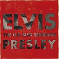 Elvis Presley - The U.k Sun Sessions album