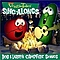 Veggie Tales - Veggie Tales: Bob and Larry's Campfire Songs album