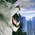 White Lion - Last Roar альбом