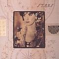 Enya - A Box of Dreams: Stars альбом