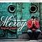 Eoghan Heaslip - Mercy: Live From Dublin album
