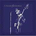 Eric Clapton - Concert for George album