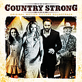Faith Hill - Country Strong (Original Motion Picture Soundtrack) album