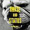 Chase & Status - No More Idols album