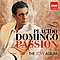 Placido Domingo - Passion: The Love Album album