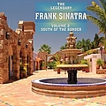 Frank Sinatra - South Of The Border Vol 2 album
