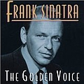 Frank Sinatra - The Golden Voice album