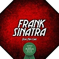 Frank Sinatra - Devil May Care album
