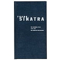 Frank Sinatra - The Columbia Years - 1943-1952 - The Complete Recordings (disc 12) album