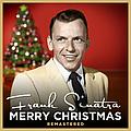 Frank Sinatra - Merry Christmas album