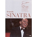 Frank Sinatra - A Man and His Music (disc 2) album