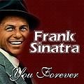 Frank Sinatra - You Forever album