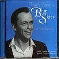 Frank Sinatra - Blue Skies album