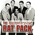 Frank Sinatra - The Rat Pack Vol. 1 album