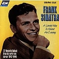 Frank Sinatra - A Lovely Way to Spend an Evening album