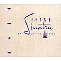 Frank Sinatra - The Capitol Years (disc 3) album