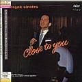 Frank Sinatra - Close to You album