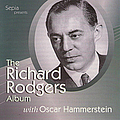 Frank Sinatra - The Richard Rodgers Album With Oscar Hammerstein album