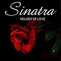 Frank Sinatra - Melody of Love album