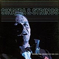 Frank Sinatra - Played by 101 Strings album