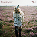Goldfrapp - A&E album