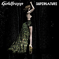 Goldfrapp - Supernature + Remixes album