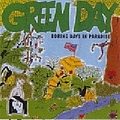 Green Day - Boring Days in Paradise album