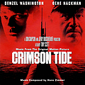 Hans Zimmer - Crimson Tide album