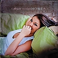 Jane Monheit - Home album