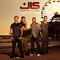 JLS - Love You More album