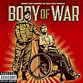 John Lennon - Body Of War: Songs That Inspired An Iraq War Veteran album