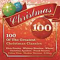 Johnny Cash - Christmas 100 альбом