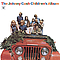 Johnny Cash - The Johnny Cash Children's Album альбом