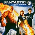 Joss Stone - Fantastic 4: The Album album