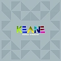 Keane - Staring At The Ceiling album