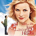 Kelis - Just Like Heaven - Music From The Motion Picture album