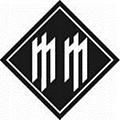 Marilyn Manson - [non-album tracks] альбом