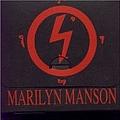Marilyn Manson - Gods of Fuck альбом
