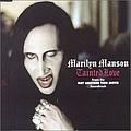 Marilyn Manson - Tainted Love Pt. 2 альбом