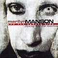Marilyn Manson - Dancing With The Antichrist альбом