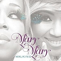 Mary Mary - Walking album