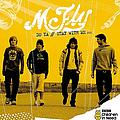 McFly - Do Ya / Stay With Me album
