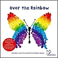 McFly - Over The Rainbow album