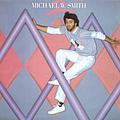 Michael W. Smith - Michael W. Smith II album