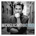Michael W. Smith - Wonder album